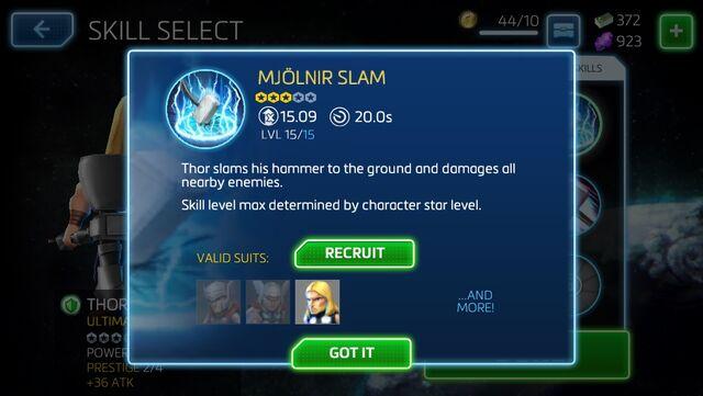 File:Mjolnir Slam.jpg