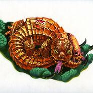 Lizard-main