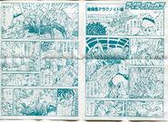 Arachnoid-jap-story1