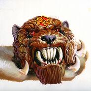 Hellcat-main