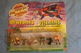 Heroes&Villains3