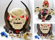 SkullMaster-complet