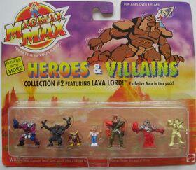 Heroes&Villains2