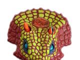 Mutasaurus (jouet)