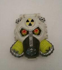 MM Nuke Ranger- closed