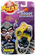 DroidInvader-neuf-2