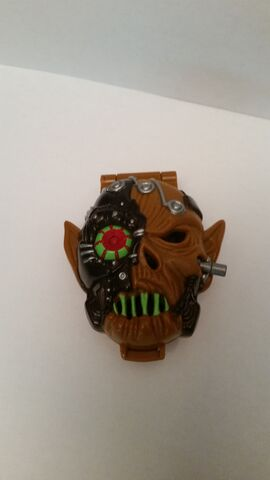 File:Skull Warrior- closed.jpg