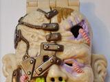 Corpus (jouet)