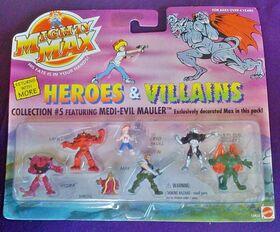 Heroes&Villains5