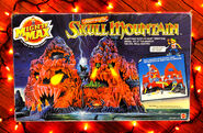 Mighty-max-trapped-in-skull-mountain-playset-promo