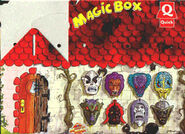 Magicbox2