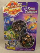 Mighty-max-escapes-skull-dungeon-doom 1 ddccf2e2d95078502037e93d3264ce30