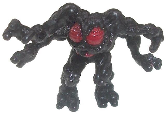 Arachnoid2
