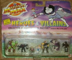 Heroes&Villains1