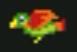 Perroquet-tueur
