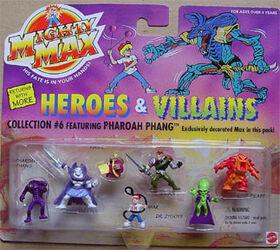 Heroes&Villains6