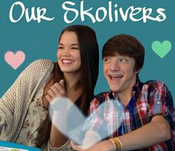OurSkolivers-1