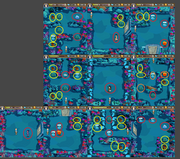 CC Map