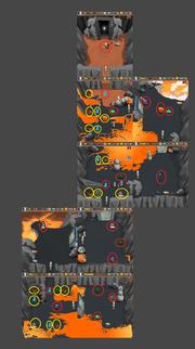 VV Map