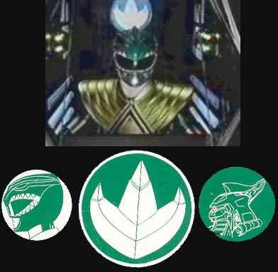 File:Zyu-sz-cockpitgreen.jpg