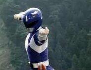 220px-MMPR Blue Ranger