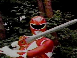 File:Charged Sword 1 MMPR.jpg