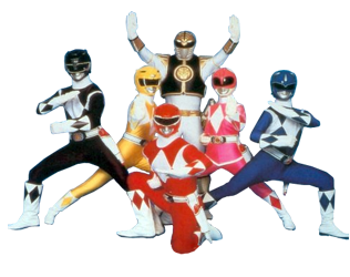 File:Mighty morphin.png