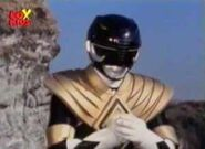 300px-Black Ranger with Dragonshield