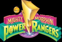 200px-MMPR Logo
