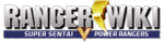 RangerWikiWordmark