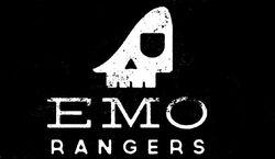 EmoRangersMainPageBanner
