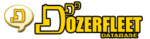 DozerfleetDatabaseWordmark