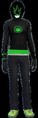 Evil-Chronic-Stoner-Sims4
