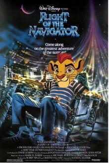 Flight-of-the-Navigator MightymouseRuzelagain1