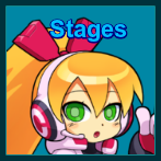 StagesFPageIcon