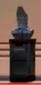 Blackwell bust 1.PNG