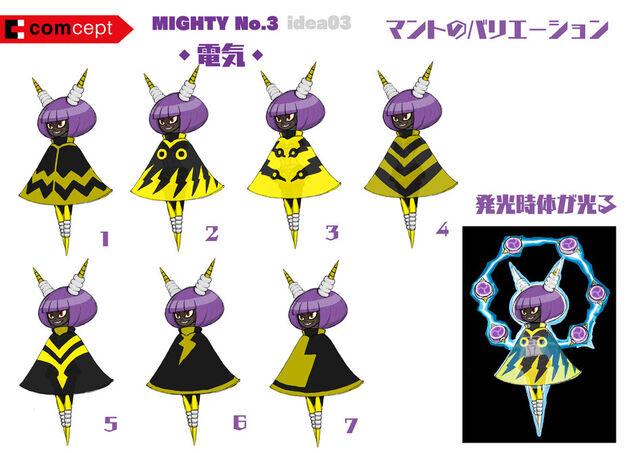 File:MN9 MightyNo3-5.jpg