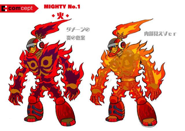 Arquivo:MN9 MightyNo1-2.jpg