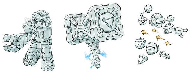 Arquivo:MN9 Transform-1.jpg