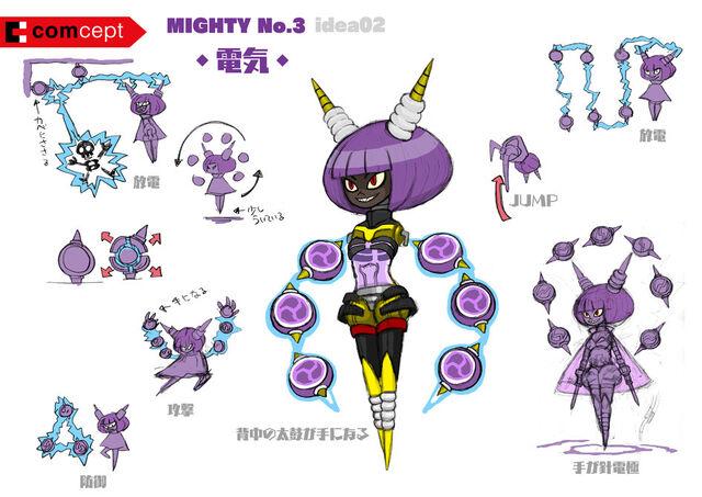 File:MN9 MightyNo3-4.jpg