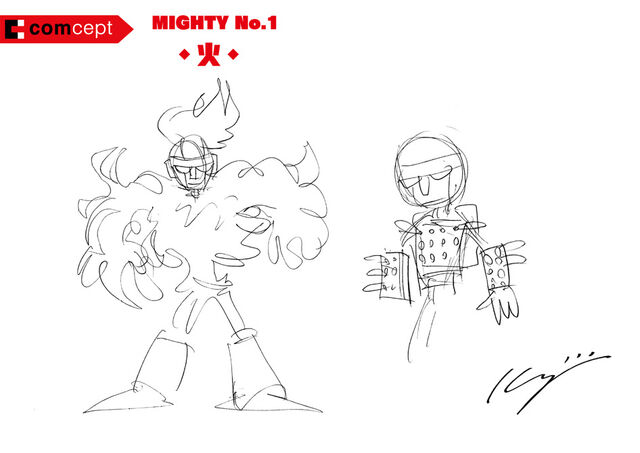 Arquivo:MN9 MightyNo1-5.jpg