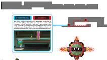 RobotFactoryMap1