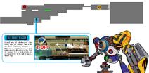 RobotFactoryMap5
