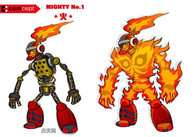 File:MN9 MightyNo1-1.jpg