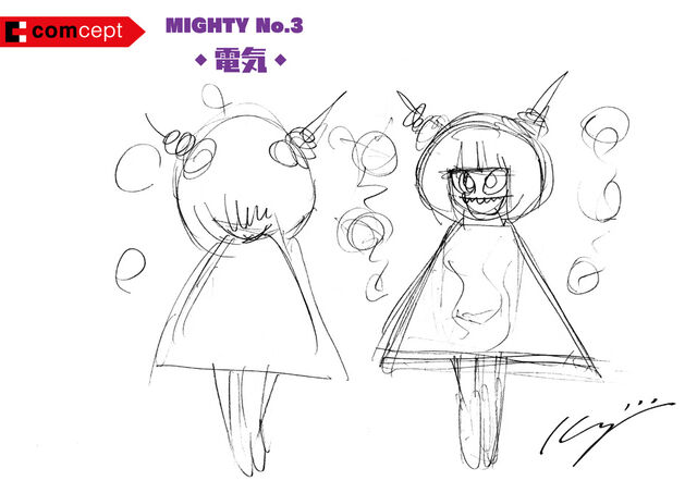 File:MN9 MightyNo3-3.jpg