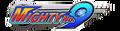 Miniatura da versão das 19h16min de 14 de fevereiro de 2014