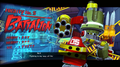 MightyNo5.png
