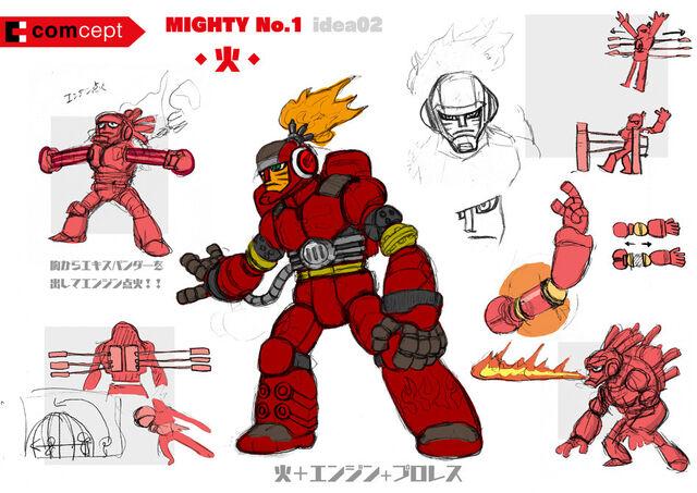 Arquivo:MN9 MightyNo1-4.jpg