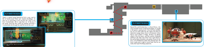 RobotFactoryMap3