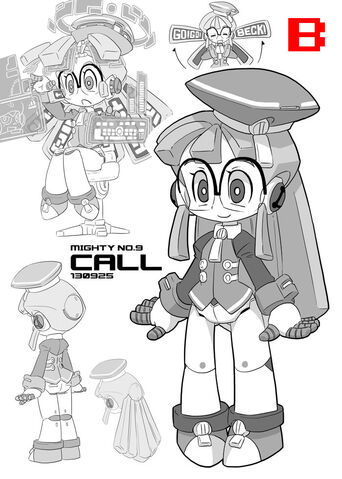 File:MN9 CallB-1.jpg